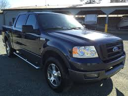2005 Ford F-150 4X4 LARIAT 5.4 TRITON For Sale | Used JDM F-150 4X4 ... Norcal Motor Company Used Diesel Trucks Auburn Sacramento 2007 Chevrolet Silverado 2500hd Lt1 4x4 4wd Rare Regular Cablow 2000 Toyota Tacoma Overview Cargurus For Sale 4x4 In Alburque 1987 Gmc Sierra Classic Matt Garrett Filec4500 Gm Medium Duty Trucksjpg Wikimedia Commons 1950 Ford F2 Stock 298728 For Sale Near Columbus Oh Truck Country Ranger 32 Tdci Xlt Double Cab Auto In