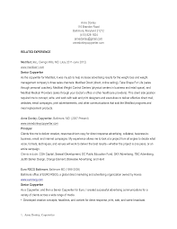 Copy Writer Resume | Templates At Allbusinesstemplates.com Resume Copy Of Cover Letter For Job Application Sample 10 Copies Of Rumes Etciscoming Clean And Simple Resume Examples For Your Job Search Ordering An Entrance Essay From A Custom Writing Agency Why Copywriter Guide 12 Templates 20 Pdf Research Assistant Sample Yerde Visual Information Specialist Samples Velvet Jobs 20 Big Data Takethisjoborshoveitcom Splendi Format Middle School Rn New Grad Best