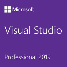 Visual Studio Professional Subscription Deal Save Upto 80% Off ... Woocommerce Discounts Deals The Ultimate Guide To Best Practices New Update How Move Coupon Field On Aero Checkout Fixed Instagram Stories From Jhund Jester Jesterhatsjhund Mls Coupon Code Travelzoo Deals Top 20 Why Dubsado Is The Best Crm Off Inside New Colourpop Disney Villains Cosmetic Collection Now At Ulta Beauty Trafalgar Promo Bikram Yoga Nyc Promotion Vpn Coupons For 2019 25 To 68 Off Vpns Visual Studio Professional Subscription Deal Save Upto 80 Clairol Hlights Express Codes 50 150