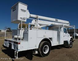 1987 International S1900 Bucket Truck | Item K8117 | SOLD! D... Intertional 4300 Bucket Trucks Boom In Florida For Sale Articulated Telescopic Aerial Lifts Versalift Inc Heavy Duty Truck Dealership Colorado Trucks Chipdump Chippers Ite Equipment The History Of Nissan Usa 2009 Altec At41m M052361 Freightliner M2 106 Specifications Used 1998 Chevrolet 3500hd For Sale 1945 Duralift Manufacturers Ulities Used Big Sales