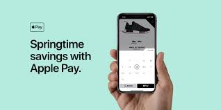Latest Apple Pay Promo Offers 15-30% Discounts From Adidas ... Buildcom Promo Codes Coupons January 20 50 Off Coupon Free In 2 Minutes Marvel Future Fight 1920 Pinned 22nd Various Savings On Cleaning Products At Uber Eats Promo Codes For New User Currys Discount Coupon Best Flight Hotel Car Rental Tcs2019 San 203040 Off Coding Firework Shop Heyneedle Jayhawk Plastics Contour Recycled Plastic Save By Using Clinch Gear Vouchers Money Saver Big Christmas Holiday Themed Dcor Macrumors Apple Mac Ios News And Rumors Hayneedle Coupon 15 Off Get Free Shipping