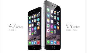 How To Unlock an iPhone 6 6 Plus 5S iPhone 5s Rooting
