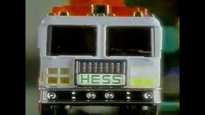 Hess Truck Christmas Fire Truck Toy 2000 Christmas TV Commercial ... Hot Holiday Toys The Hess Toy Truck Wflacom 2015 Fire And Ladder Rescue On Sale Nov 1 Christmas Commercial New Youtube 1999 Space Shuttle Sallite Tv Best 25 Toy Trucks Ideas Pinterest Cars 2 Movie Missys Product Reviews Hess Dragster Gift Trucks Through The Years Newsday This Holiday Comes Loaded With Stem Rriculum Epic 2017 Unboxing Tradition Continues Into Cstore Classic Hagerty Articles
