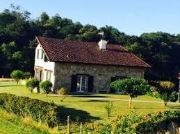 chambre d hote sare pays basque maison harangaraya chambres d hôtes à sare pyrenees atlantiques