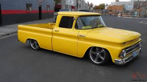 1962 Chevy C10 1962 Chevrolet C10 Auto Barn Classic Cars Youtube Step Side Pickup For Sale Chevy Hydrotuned Hydrotunes K10 Volo Museum 1 Print Image Custom Truck Truck Stepside 1960 1965 Pickups Pinterest Ck For Sale Near Cadillac Michigan 49601 2019 Dyler Daily Driver With A Great Story Video 4x4 Trucks
