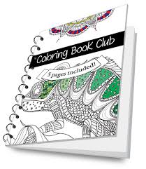 Enter Your Email Address Below So That We Can Send You Coloring Book Its 100 FREE