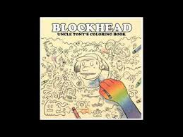 Blockhead Trailer Love Listen Watch Download And Discover