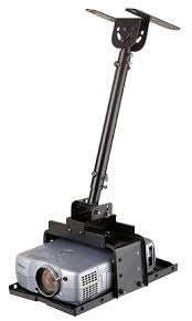 Ceiling Projector Mount Motorized by Best 20 Projector Ceiling Mount Ideas On Pinterest U2014no Signup