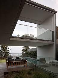 100 Tzannes Associates Bilgola House Sydney Australia By Photograph