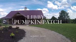 Southern Ohio Pumpkin Patches by Libby U0027s Pumpkin Patch W Dj A Roc Youtube