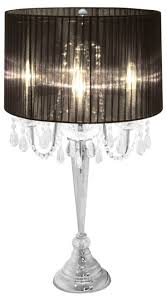 Wayfair Crystal Floor Lamps by 15 Best Lighting Images On Pinterest Bedroom Ideas Bedroom