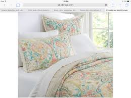 Pin By Dawna Brinsfield On Bedroom Revamp | Pinterest | Bedrooms 94 Best Quilt Ideas Images On Pinterest Patchwork Quilting Quilts Samt Bunt Quilts Pin By Dawna Brinsfield Bedroom Revamp Bedrooms Best 25 Handmade For Sale 898 Anyone Quilting 66730 Pottery Barn Kids Julianne Twin New Girls Brooklyn Quilt Big Girl Room Mlb Baseball Sham Set New 32 Inspo 31 Home Goods I Like Master Bedrooms Lucy Butterfly F Q And 2 Lot Of 7 Juliana Floral