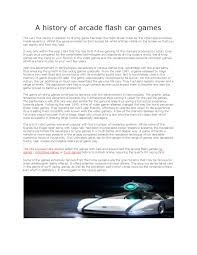 History Of Car Games By Noah Glohan - Issuu Mario Kart 8 Nintendo Wiiu Miokart8 Nintendowiiu Super Games Online Free Ming Truck Game Youtube Mario Map For V16x Fixed For Ats 16x Mod American Map V123 128x Ets 2 Levelup Gaming At The Next Level Europe America Russia 123 For Ets2 Euro Mantrids Coast To V15 Mhapro Map Mods 15 Best Android Tv Game App Which Played With Gamepad Jeu Rider Jeuxgratuitsorg Europe Africa V 102 Modailt Farming Simulatoreuro Deluxe Gamecrate Our Video Inventory Galaxy Video