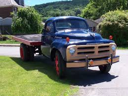The Only Known Example: 1954 Studebaker Truck | Barn Finds ... 1951 Studebaker 2r5 Pickup Fantomworks 1954 3r Pick Up Small Block Chevy Youtube Vintage Truck Stock Photos For Sale Classiccarscom Cc975112 1947 Studebaker M5 12 Ton Pickup 1952 1953 1955 Car Truck Packard Nos Delco 3r5 Chop Top Build Project Champion Wikipedia Dodge Wiki Luxurious Image Gallery Gear Head Tuesday Daves Stewdebakker 56
