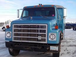 Best Used Trucks Of MN - Best Used Trucks Of MN, Inc