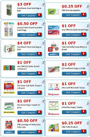 Flexible Pvc Coupon Code - Coke Products Printable Coupons Get 10 Off Walmartcom Coupon Code Up To 20 Discount Rei One Item The Best Discounts And Offers From The 2019 Anniversay Sale Girl Scout October 2018 Discount Books Black Fridaycyber Monday Bike Deals Sunglass Spot Coupon Code Free Shipping Cinemas 93 25 Off Gfny Promo Codes Top Coupons Promocodewatch Rain Check Major Series New York Replacement Parts Secret Ceres Ecommerce Promotion Strategies How To Use And Columbia Sportswear Canada Kraft Coupons Amazon Labor Day Codes Blackberry Bold 9780 Deals