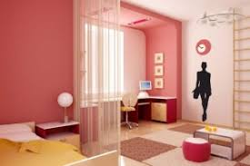 Idee Chambre Fille 8 Ans Idées Décoration Intérieure Stunning Idee Deco Chambre Fille 8 Ans Contemporary Lalawgroup Us