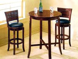 Bar Top Tables Best High Top Bar Tables Ideas On High Bar Table ... Brown Coated Iron Garden Chair With Wicker Seating And Ornate Arms Bar 30 Inch Bar Chairs Counter Height Swivel Stools Cool Rectangular Pub Table Designs Decofurnish Fashion Modern Outdoor Folded Square Abs Top Brushed Alinum High Outdoor Sets High Tops Fniture Teak Warehouse Patio Umbrella Holepatio Top Set Karimbilalnet Home Design Delightful Tall Amazing Tables Black Stained Jackie Stool Awesome