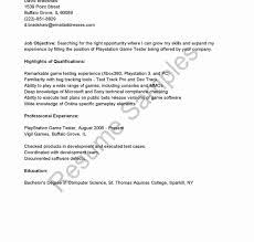 Softwareesting Experience Resume Format For Year Fascinating ... 1112 Selenium Automation Ster Resume Cazuelasphillycom 12 Sample Rumes For Software Testers Proposal Letter Lovely Download Selenium Automation Testing Resume Luxury Qa Tester Samples Sarahepps 10 Web Based Application Letter Sanket Mahapatra Testing Rumes Best Example Livecareer New Vba Documentation Qtp Book Of At Format Qa Manager