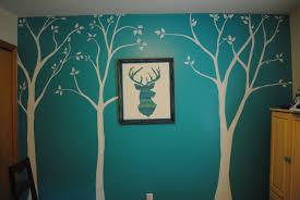 Teal Living Room Decor by Wall Decor Teal Wall Decor Inspirations Design Decor Design