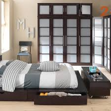 meuble de rangement chambre à coucher meubles d lias home design nos produits z nith chambre meuble de