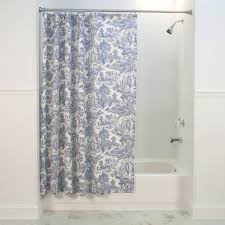 gray bathroom window curtains tags shower curtains yellow and
