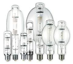 led to replace 1000 watt metal halide 1000w mh led replacement tips
