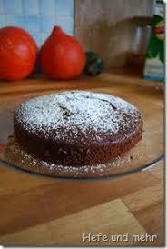 schoko birnenkuchen hefe und mehr birnen kuchen kuchen