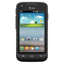 Rugged Smartphone Amazon