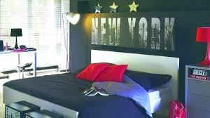deco chambre york fille chambre fille york decoration chambre ado fille york
