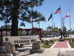 Granada Hills North Neighborhood Council - Archived News Los Angeles Gourmet Food Truck Locations Today September 19 2018 Moving To Granada Hills Beautifulhome Location 17150 Germain St Ca 91344 Berkshire Hathaway The Original Grilled Cheese North California Perfect Place 16748 Armstead Street Mls Pw18215035 Trucks Give Students Unhealthy Alternative University Festival In Arcadia So Delicious Giga Granada Hills Trucks Ftw Tradition Vs Fusion Another Filipino Debuts Skirmish In War