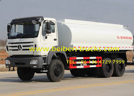 Hot Sale North Benz NG80 6x4 336hp Water Tank Truck For Sale In ... Vacuum Truck Wikipedia Used Rigid Tankers For Sale Uk Custom Tank Truck Part Distributor Services Inc China 3000liters Sewage Cleaning For Urban Septic Shacman 6x4 25m3 Fuel Trucks Widely Waste Water Suction Pump Kenworth T880 On Buyllsearch 99 With Cm Philippines Isuzu Vacuum Pump Tanker Water And Portable Restroom Robinson Tanks Best Iben Trucks Beiben 2942538 Dump 2638
