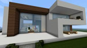 100 Best Modern House Es Minecraft Haus My YouTube And Amudame