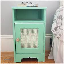 Ikea Brusali Chest Of Drawers by Storage Benches And Nightstands Beautiful Brusali Nightstand