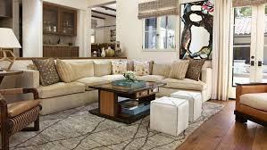 Rustic Style Interior Design Zampco Home Designcountry Ideas Country Wikipedia