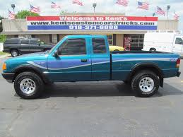 1993 Ford Ranger STX SuperCab 4WD - Kents Custom Cars And Trucks 1993 Ford F250 2 Owner 128k Xtracab Pickup Truck Low Mile For Red Lightning F150 Bullet Motsports Only 2585 Produced The Long Haul 10 Tips To Help Your Run Well Into Old Age Xlt 4x4 Shortbed Classic 4x4 Fords 1st Diesel Engine Custom Mini Trucks Ridin Around August 2011 Truckin Autos More 1993fordf150lightningredtruckfrontquaertop Hot Rod Readers Rote1993 Regular Cablong Bed Specs Photos Crittden Automotive Library