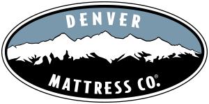 Denver Mattress pany 1 866 Dr Choice More Mattress Less