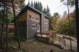 maison a vendre une chaleureuse mini maison entièrement rénovée à val david joli