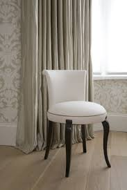 Flip Chair Convertible Sleeper by Modern Bedroom Chair Magnificent Flip Chair Bed Next Bedroom