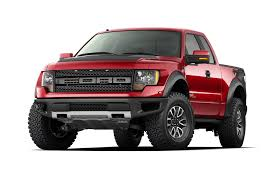 2017 Ford Raptor Colors | ADD Offroad Quintana Roo Mexico May 16 2017 Red Pickup Truck Ford Lobo 1961 F100 Stock 121964 For Sale Near Columbus Oh Ruby Color Difference Enthusiasts Forums Salem Oregon Nathan Farra Flickr Shelby F150 Ziems Corners In Nm Patina Original Rat Rod Az Truck 2014 Reviews And Rating Motor Trend Free Classic Photo Freeimagescom New 2018 Raptor Options Add Offroad Plants Recycle Enough Alinum 300 Trucks A Month Amazoncom Maisto 125 Scale 1948 F1 Diecast
