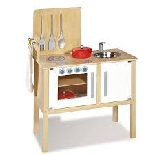 cuisine en bois enfants pinolino cuisine enfant jette roseoubleu fr
