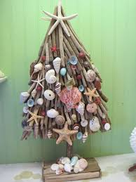 Seashell Christmas Tree Garland by 271 Best Island Style Images On Pinterest Diy Beach And Beach