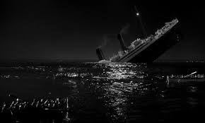 movies about the rms titanic how many have you watched