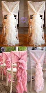 19869 Wedding Decoration Curly Willow Chiffon Chair Covers For Plastic  Chairs - Buy Wedding Chair Covers,Chair Covers Wedding Decoration,Chair  Covers ... Ostrich Marilyn Feather White Sequin Chair Cover Products Us 18 30 Offprting Stretch Elastic Covers Polyester Spandex Seat For Ding Office Banquet Wedding Leaf On Tulle Birthday Supplies Decor Chairs For Skirt Bow Angel Wings Party Decoration And Cute Baby Kids Photo Prop Household Drses With Belts Discount From Homiest Fabric Removable Washable Dning Slipcovers Flower Printed 1pc Black Exquisite Events And Chair Cover Hire Rose Gold Sparkle King Competitors Revenue And Employees Owler Red Carpet Cupids Designs Worcestershire Universal Luxury Frill Buy Coverfrill Coverluxury Product Champagnegold Glitz Decorated Feathers Flowers