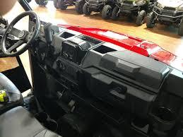 100 Truck Stereo System Polaris Ranger XP1000 UTV