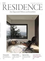 Residence März 2014 by NZZ Residence issuu