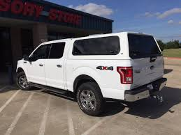 Discount Truck Accessories Arlington Tx, | Best Truck Resource Truxedo Lopro Qt Soft Rollup Tonneau Cover For 2015 Ford F150 Discount Truck Accsories Arlington Tx Best Resource Chevroletlegendbackbumper966138039 Hitch Apex Ratcheting Cargo Bar Ramps Car Truck Accsories Coupon Code I9 Sports Champ Skechers Codes 30 Off Festool Dust Extractor Reno Paint Mart 72x6cm 3d Metal Skull Skeleton Crossbones Motorcycle Oakley_tacoma_2 1 4x4 Pinterest Toyota Tacoma And Amp Ducedinfo