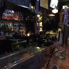 black swan pub in bed stuy powered by nooklyn