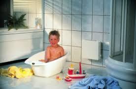 badheizung und handtuchtrockner my elektroheizung