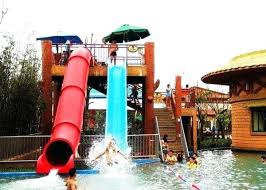 Out Of The Ordinary Custom Water Slides For Pools Slide Inground